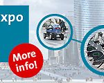 Micromobility Expo