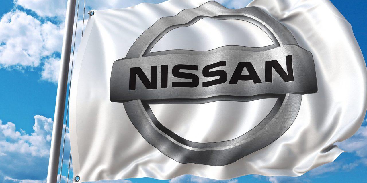 Nissan cree que Plan Comunidad de Madrid para coche eléctrico es un «acierto»