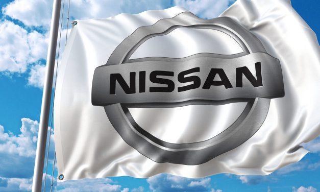 """Nissan cree que Plan Comunidad de Madrid para coche eléctrico es un """"acierto"""""""