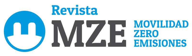 MZE Movilidad Actual