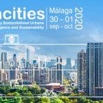 Comienza la undécima edición de Greencities y la tercera convocatoria de S-Moving