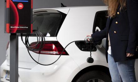 EDP lanza 'MiVe', el primer servicio integral de movilidad eléctrica en España