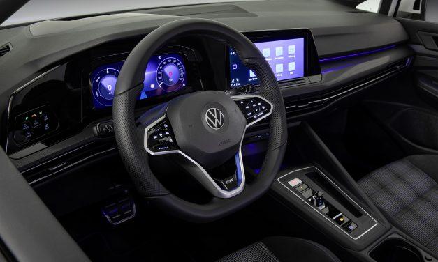 GTE y e-Hybrid, los dos modelos híbridos enchufables de Golf ya están a la venta en España