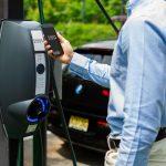 EVBox Group y Empresas por la Movilidad Sostenible se asocian para impulsar la movilidad sostenible y construir un futuro de libre emisiones