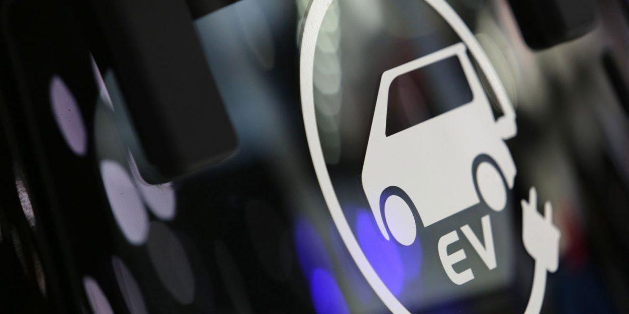 El mercado de la movilidad eléctrica acumula una subida del 42% en el primer semestre