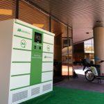 Iberdrola busca soluciones para la 'micromovilidad'