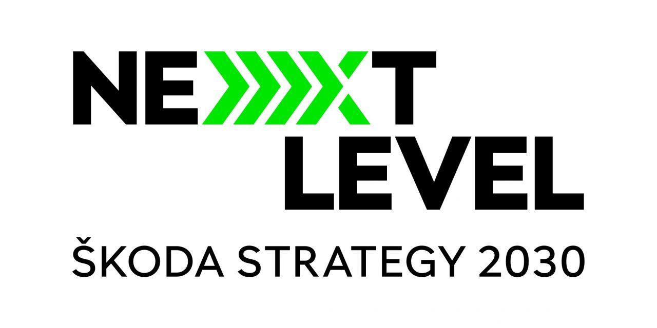 Škoda Auto presenta su nueva estrategia corporativa. Más eléctrica, más digital y más internacional.