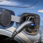 El Kuga Plug-In Hybrid es el híbrido enchufable más vendido en Europa en lo que llevamos de año